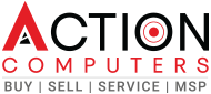 Action Computers Inc.