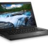 Dell Latitude 7480 Core i5 8GB RAM 180GB M.2 SSD