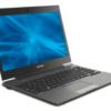 Toshiba Portege Z930-S9302 Ultrabook: Intel Core i7 3rd Gen, 6GB RAM, 128GB SSD