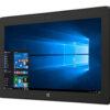 Dell Venue 11 Pro 7140 10.8″ Tablet Intel Core M, 4GB RAM, 128GB SSD