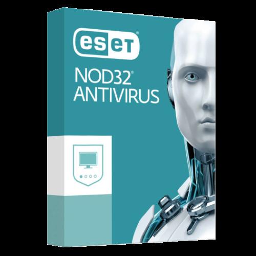 eset-nod32-antivirus-software