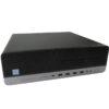 EliteDesk 800 G3 Desktop Intel Core i5 6th Gen, 8GB RAM, 256GB SSD