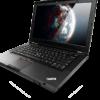 Lenovo Thinkpad T430 3rd Gen Intel Core i7, 8GB RAM, 128GB SSD