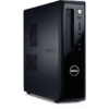 Dell Vostro 260s Intel Core i3, 4GB RAM, 250GB HDD