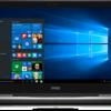 Dell Inspiron 15-7579 15.6″ 2-in-1 Laptop Intel Core i7, 12GB RAM, 512GB SSD