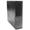 Dell Optiplex 7020 Desktop Intel Core i5, 8GB RAM, 160GB SSD